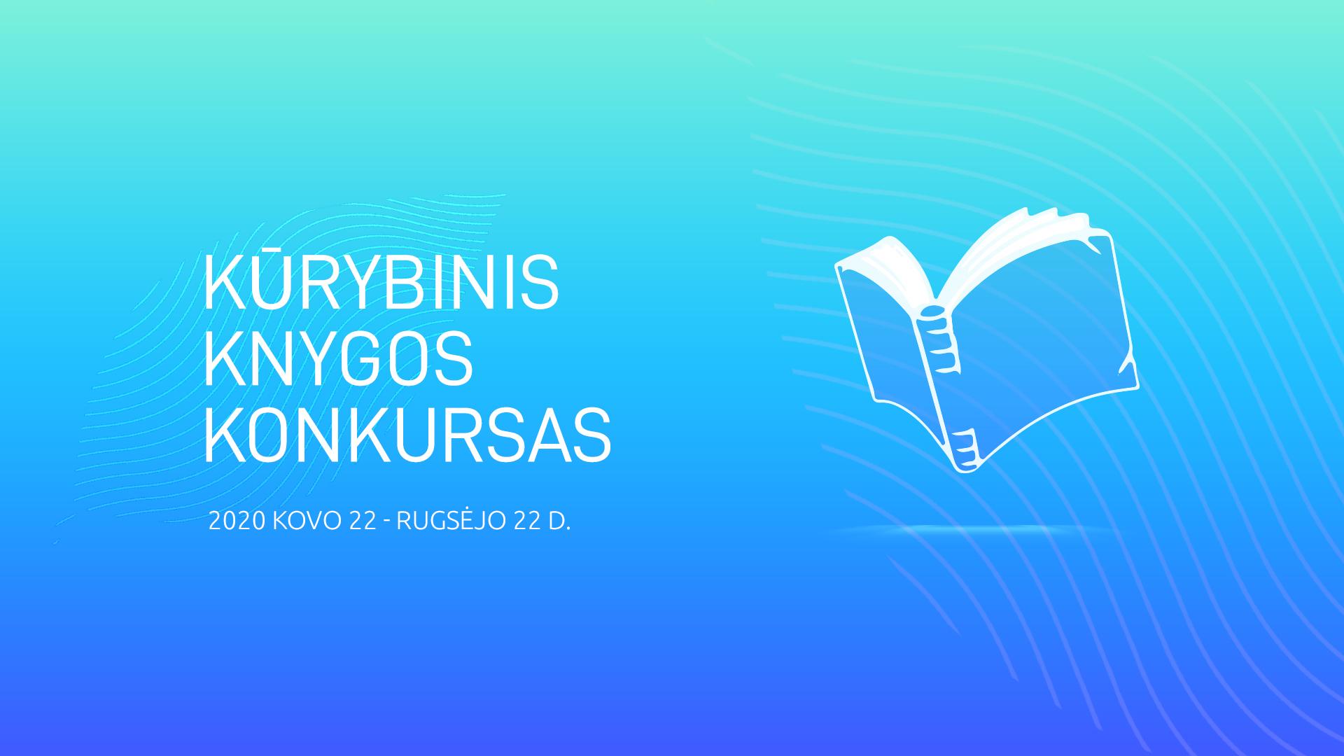 Knygos gyvenimas su Pergraphica
